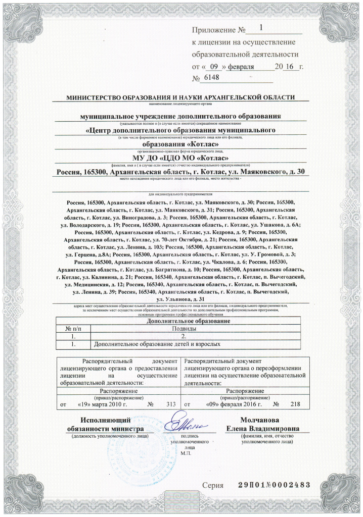 Приложение_к_Лицензии_ЦДО